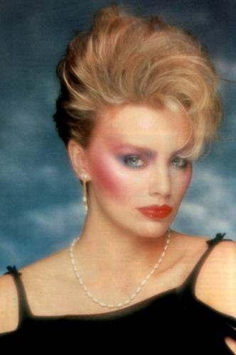 80s-blush