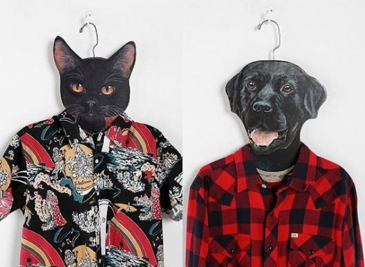 animal-hangers-528x387