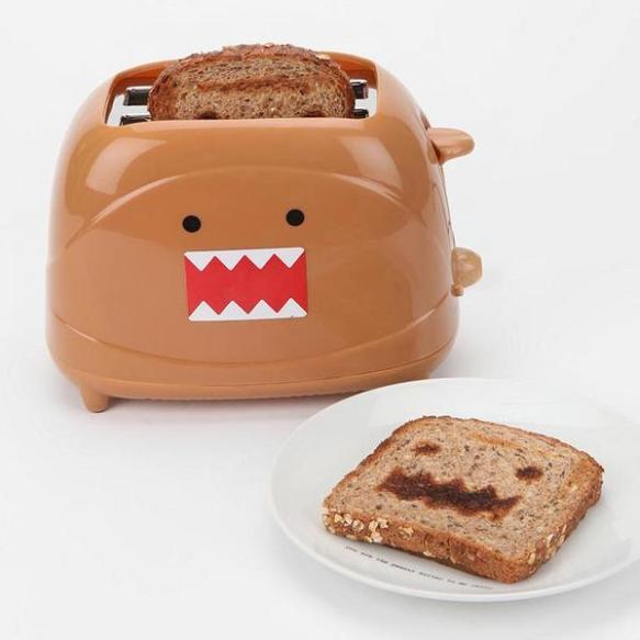 domo_2_slice_toaster_1