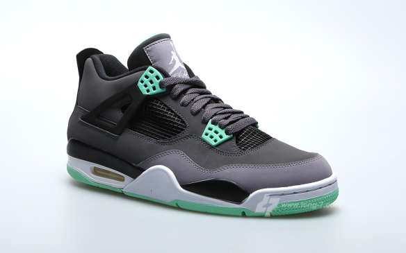 Air-Jordan-4-Retro-Green-GLow-New-02