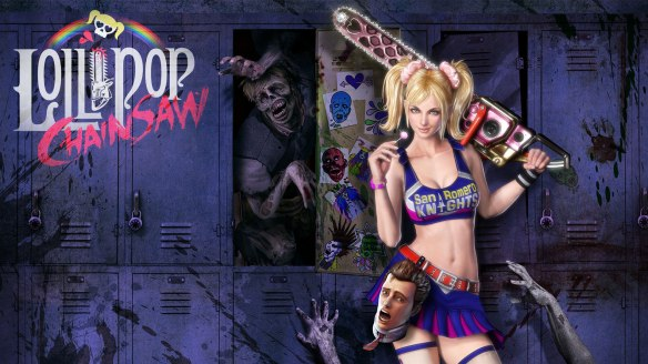 Lollipop_Chainsaw_Wallpaper_9