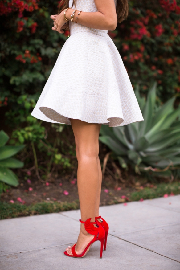 songofstyle-red-wing-heels