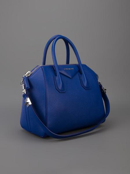 givenchy-blue-antigona-small-bag-product-3-6638856-482124081_large_flex