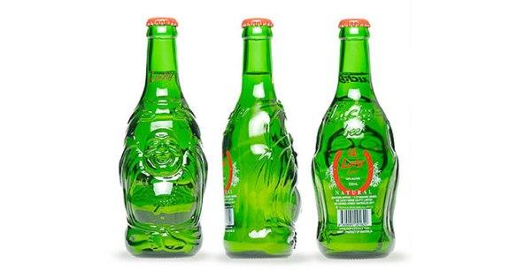 lucky_buddha_beer2
